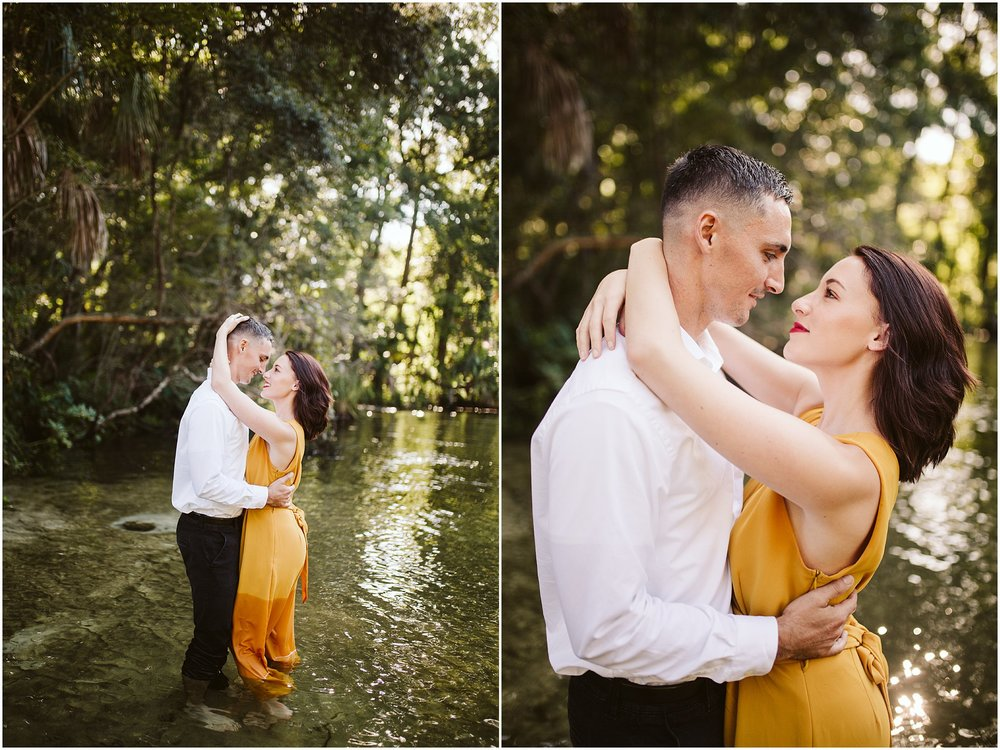 weeki-wachee-engagement-session-samantha-lowe_0019.jpg