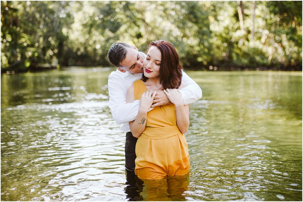 weeki-wachee-engagement-session-samantha-lowe_0021.jpg