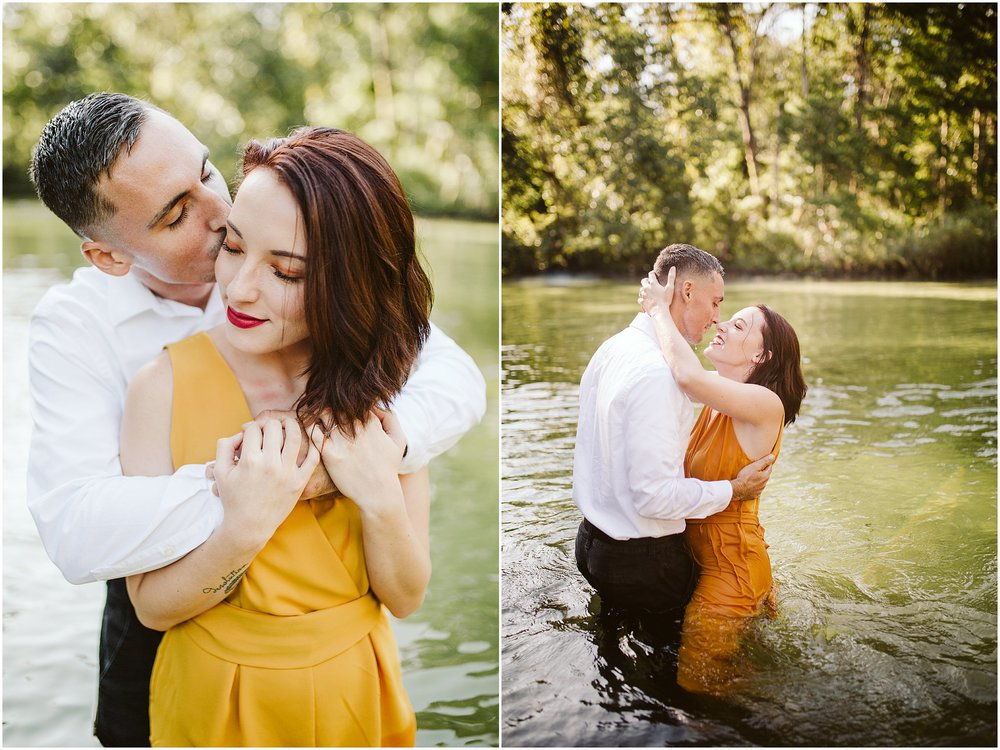 weeki-wachee-engagement-session-samantha-lowe_0022.jpg