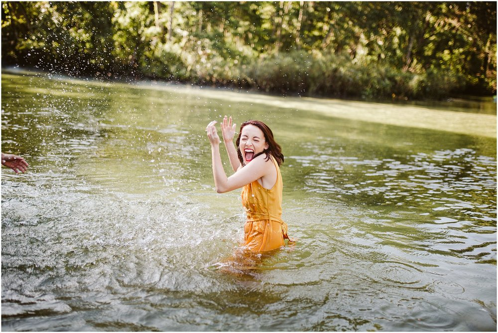 weeki-wachee-engagement-session-samantha-lowe_0023.jpg