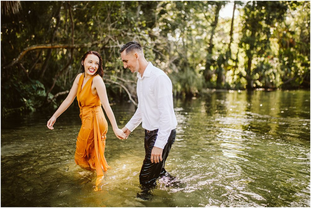 weeki-wachee-engagement-session-samantha-lowe_0025.jpg