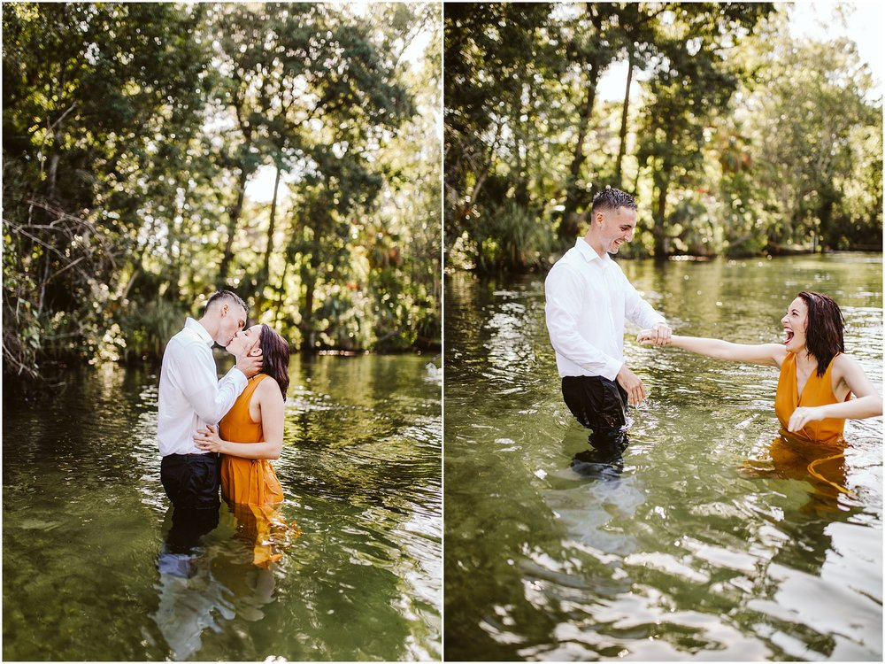 weeki-wachee-engagement-session-samantha-lowe_0026.jpg
