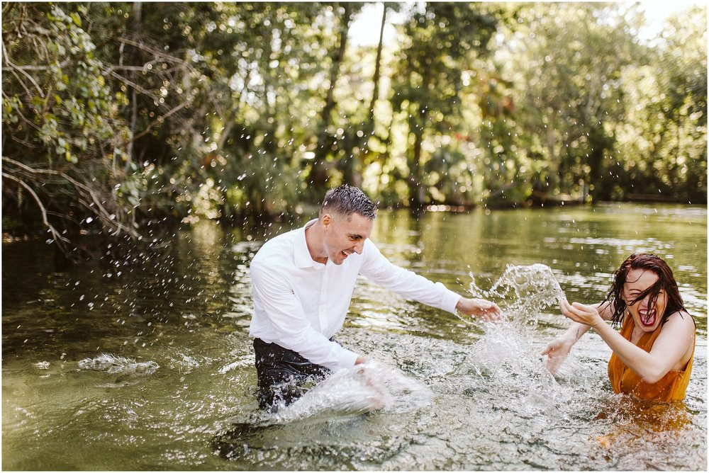weeki-wachee-engagement-session-samantha-lowe_0027.jpg