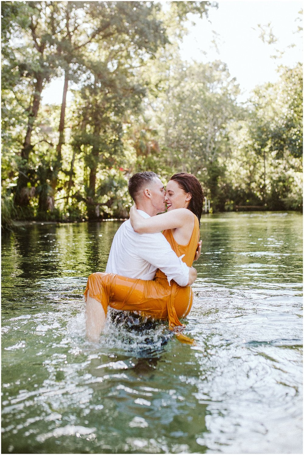 weeki-wachee-engagement-session-samantha-lowe_0029.jpg