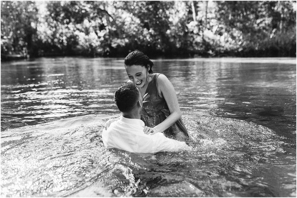 weeki-wachee-engagement-session-samantha-lowe_0031.jpg