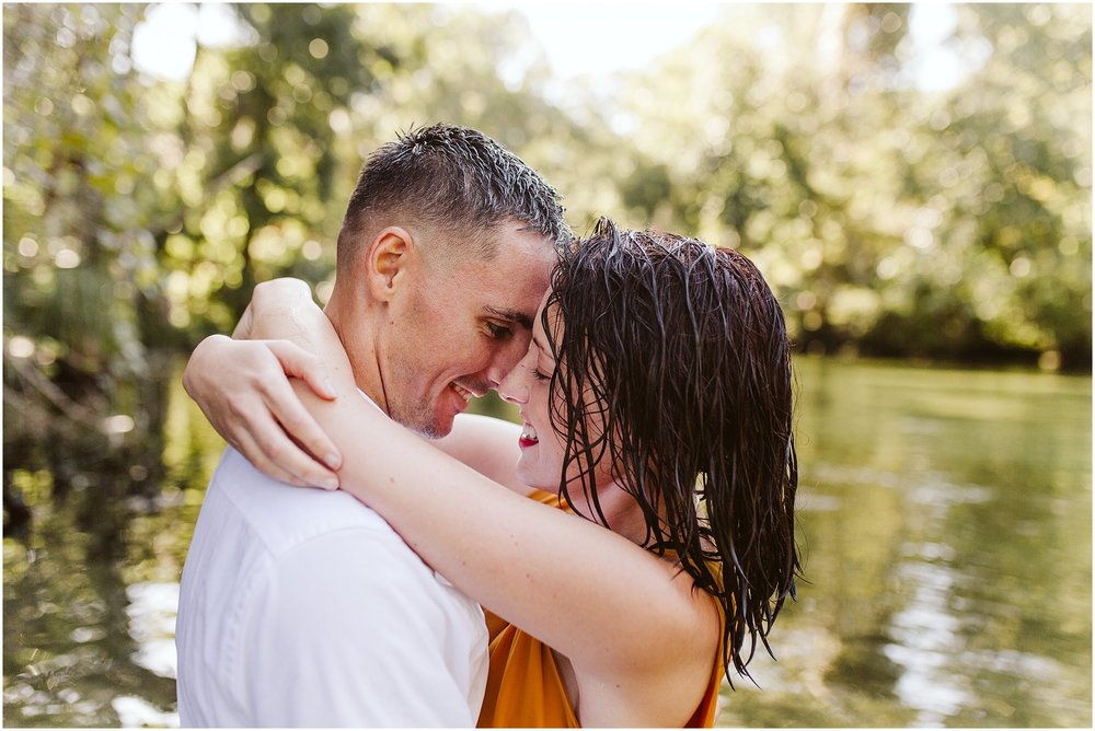 weeki-wachee-engagement-session-samantha-lowe_0033.jpg