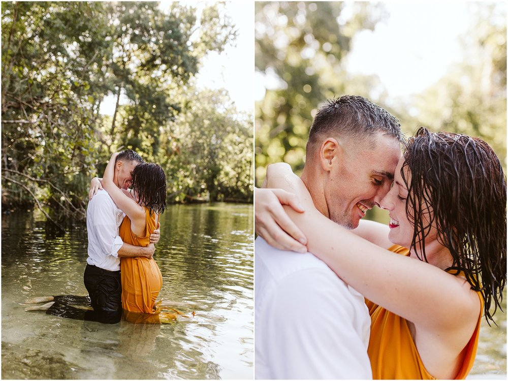 weeki-wachee-engagement-session-samantha-lowe_0032.jpg