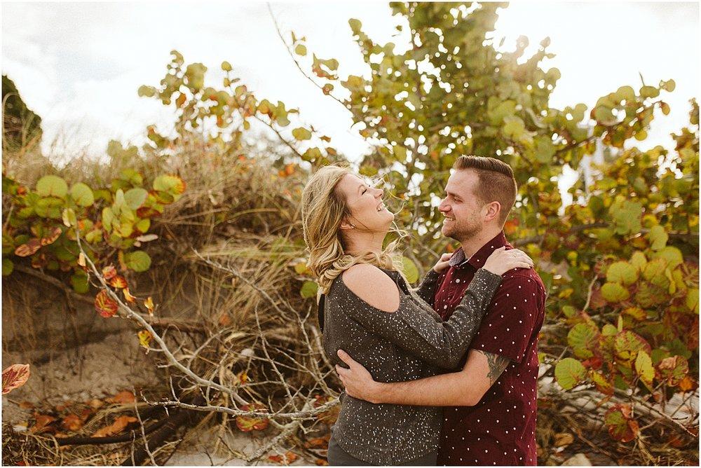 Tampa-Engagement-Photographer_0004.jpg