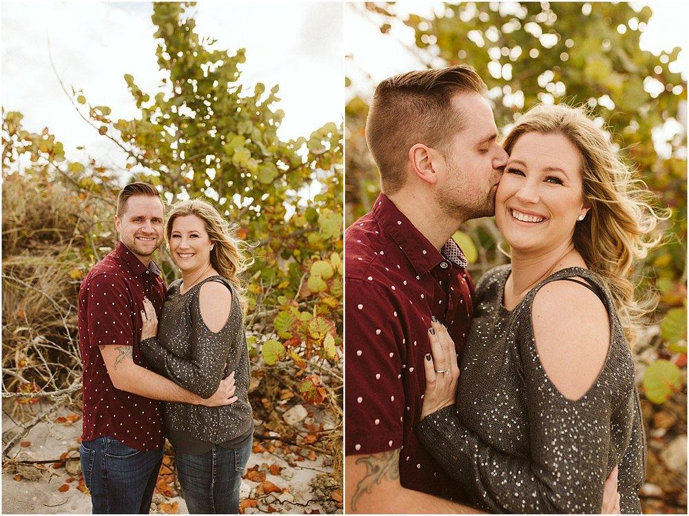 Tampa-Engagement-Photographer_0007.jpg