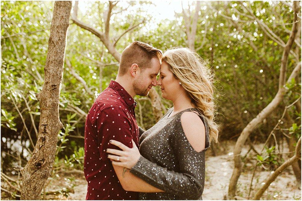 Tampa-Engagement-Photographer_0008.jpg