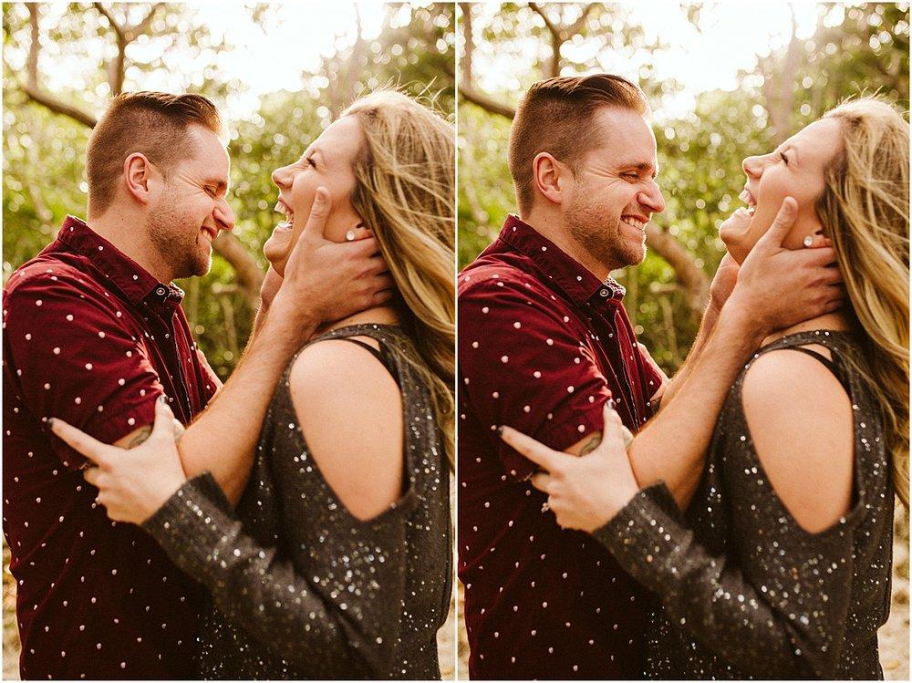 Tampa-Engagement-Photographer_0011.jpg