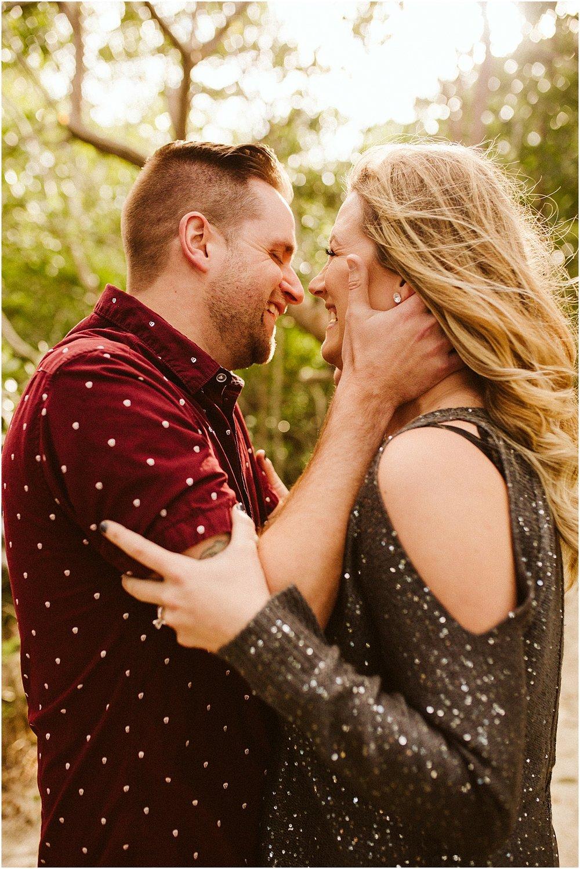 Tampa-Engagement-Photographer_0010.jpg