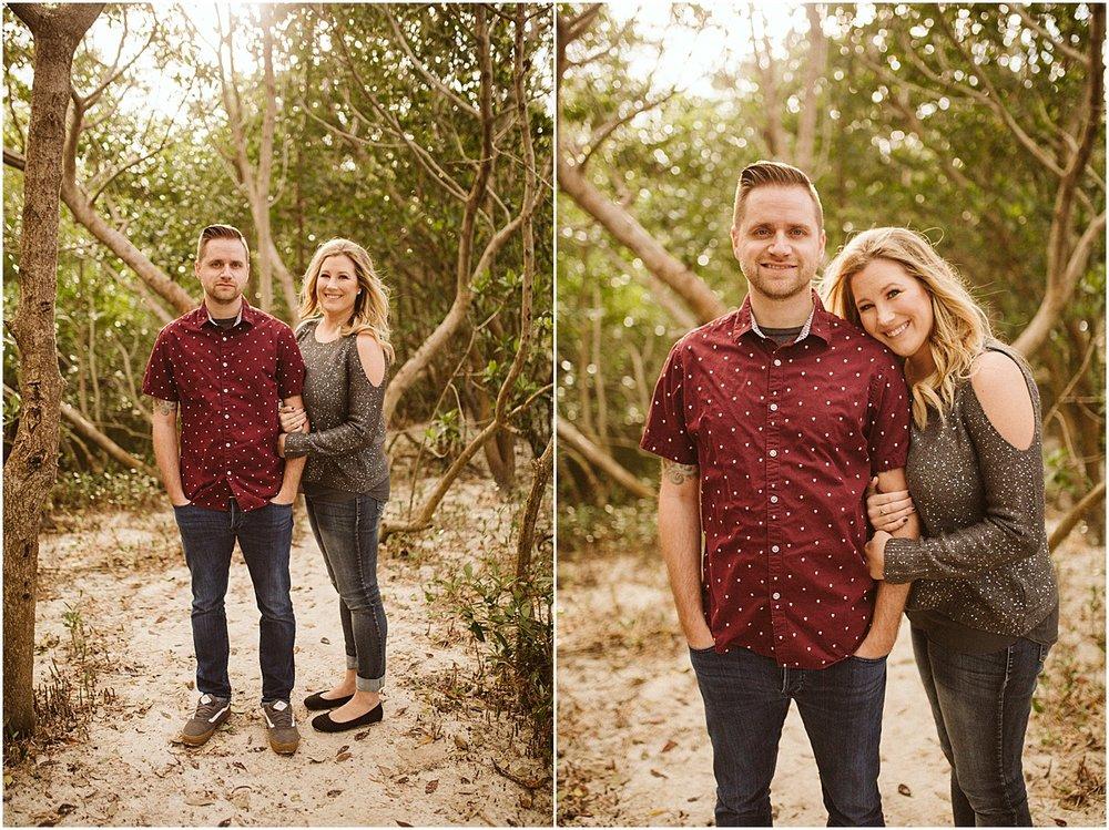 Tampa-Engagement-Photographer_0013.jpg