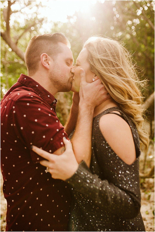Tampa-Engagement-Photographer_0012.jpg