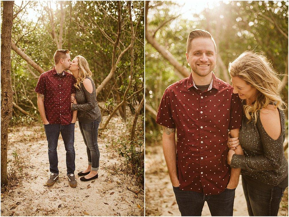 Tampa-Engagement-Photographer_0014.jpg