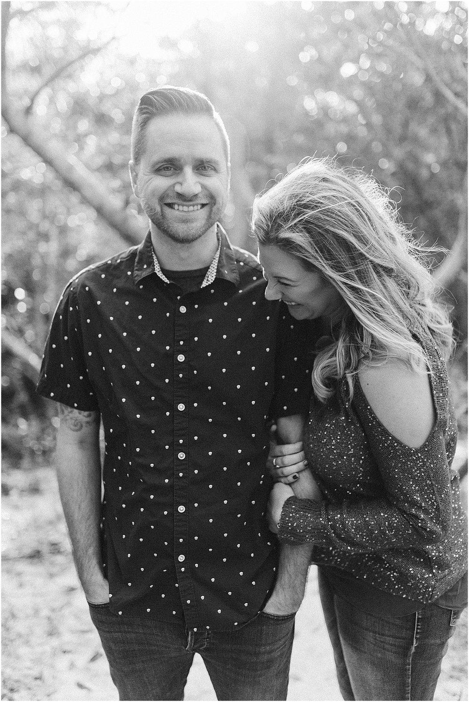 Tampa-Engagement-Photographer_0015.jpg