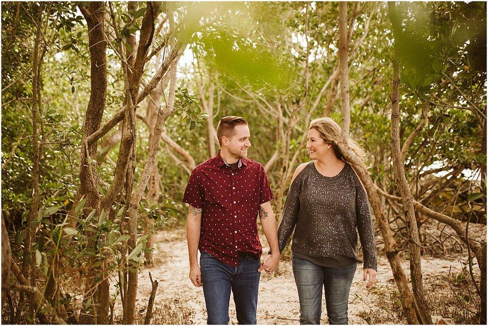 Tampa-Engagement-Photographer_0016.jpg