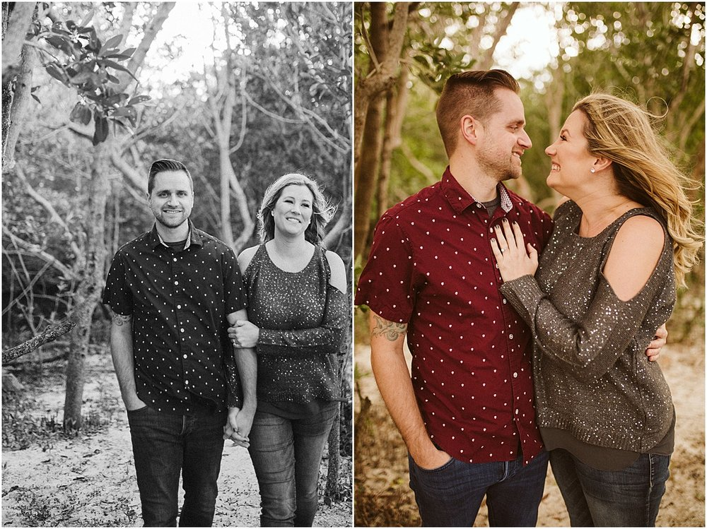 Tampa-Engagement-Photographer_0017.jpg