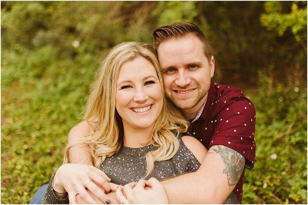 Tampa-Engagement-Photographer_0021.jpg