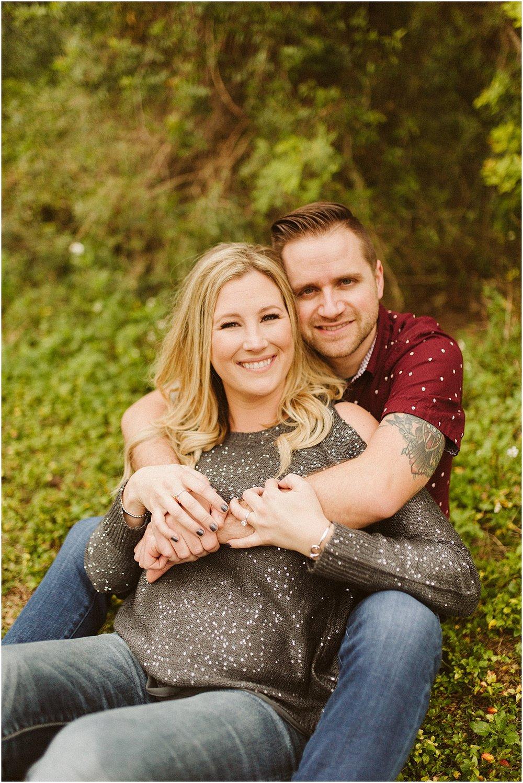 Tampa-Engagement-Photographer_0022.jpg
