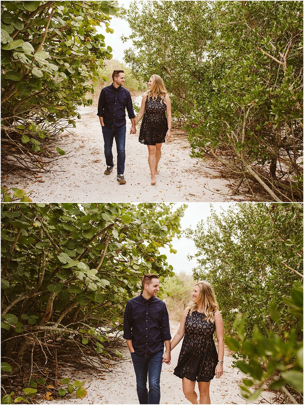 Tampa-Engagement-Photographer_0026.jpg