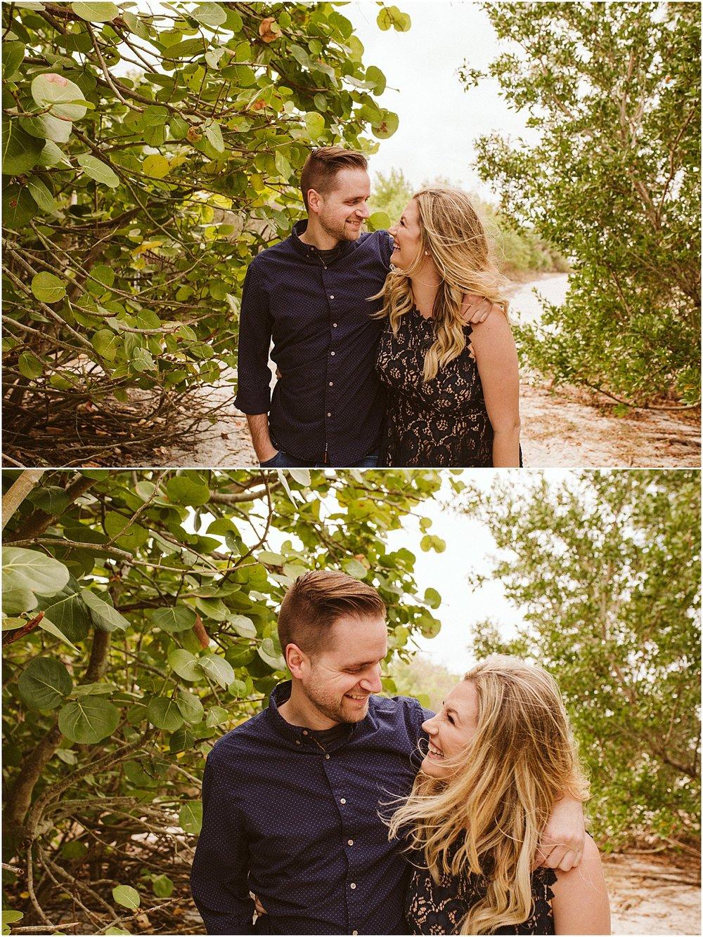 Tampa-Engagement-Photographer_0028.jpg