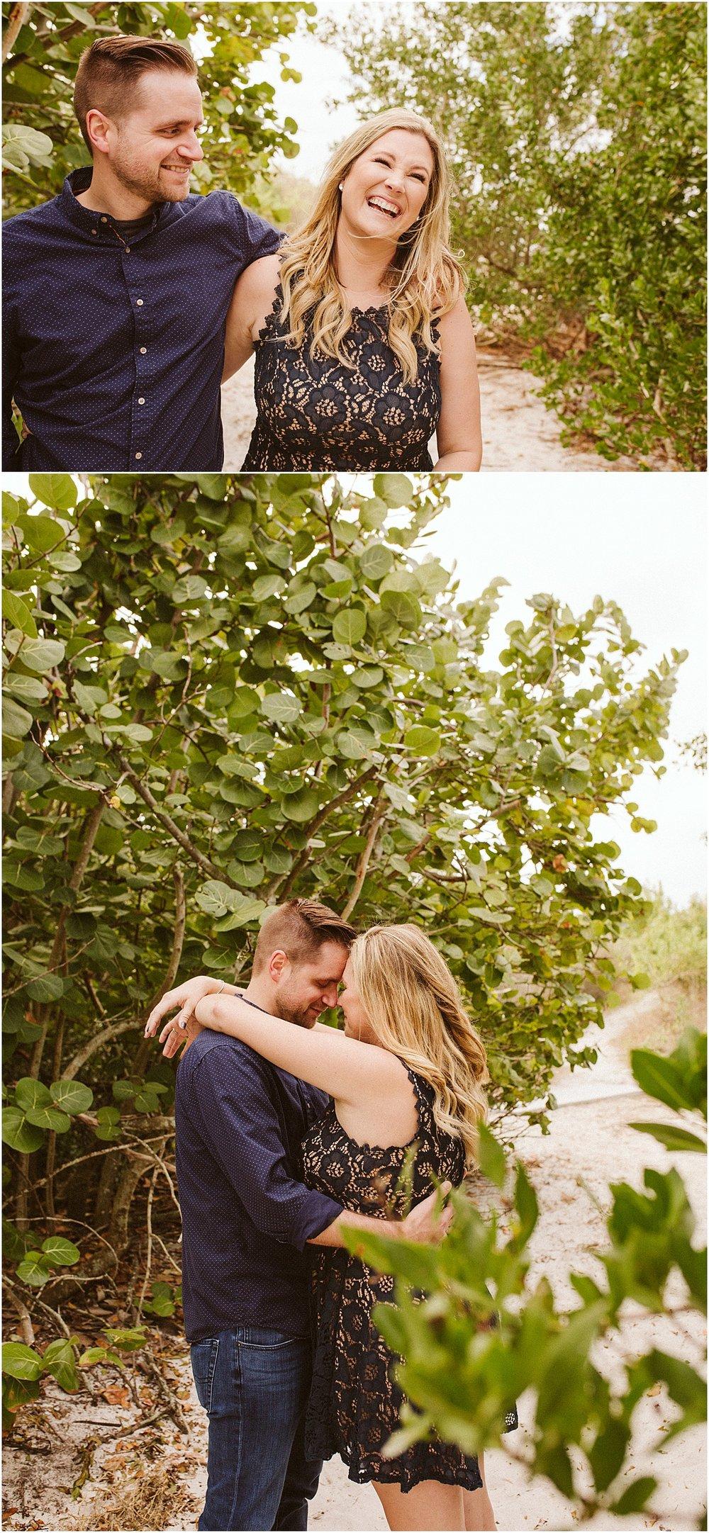 Tampa-Engagement-Photographer_0030.jpg