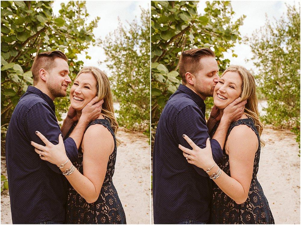 Tampa-Engagement-Photographer_0032.jpg