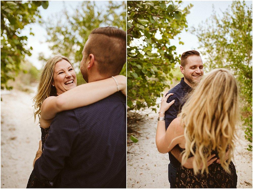 Tampa-Engagement-Photographer_0040.jpg