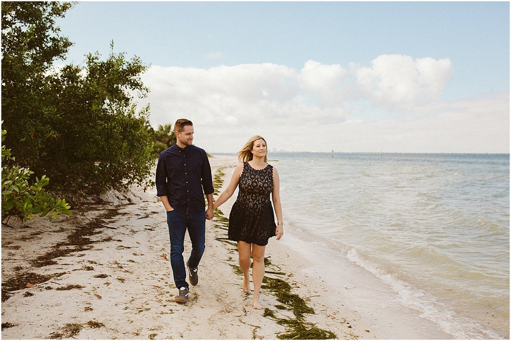 Tampa-Engagement-Photographer_0041.jpg