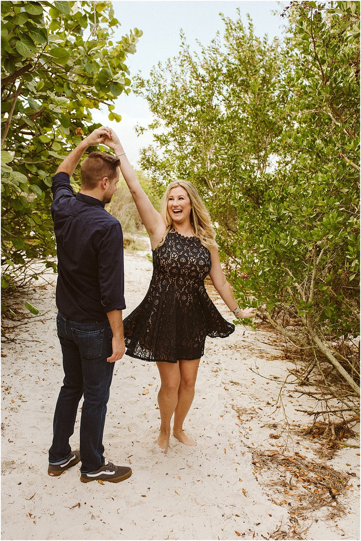 Tampa-Engagement-Photographer_0039.jpg
