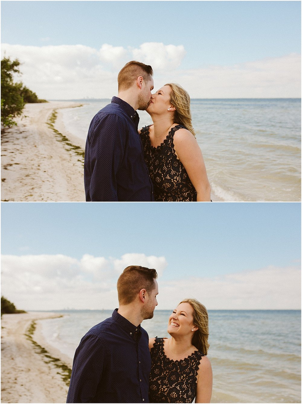 Tampa-Engagement-Photographer_0042.jpg