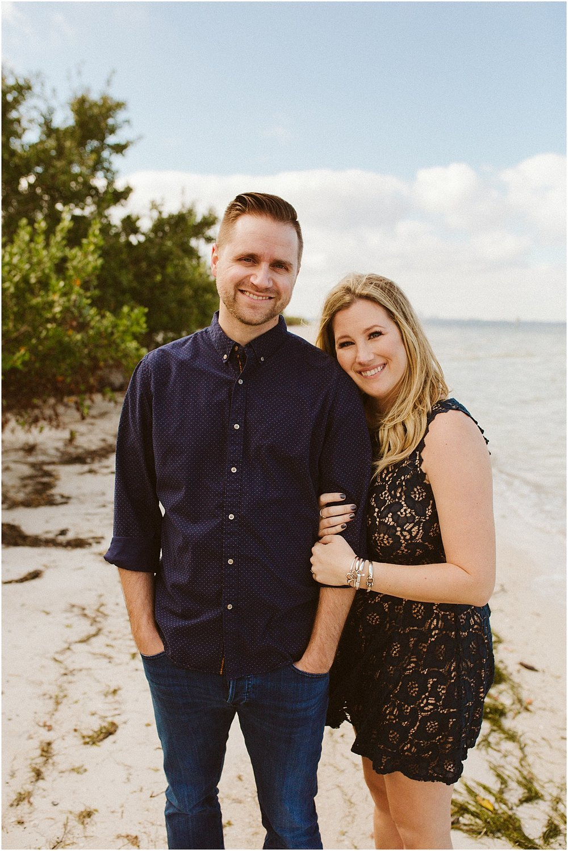 Tampa-Engagement-Photographer_0043.jpg