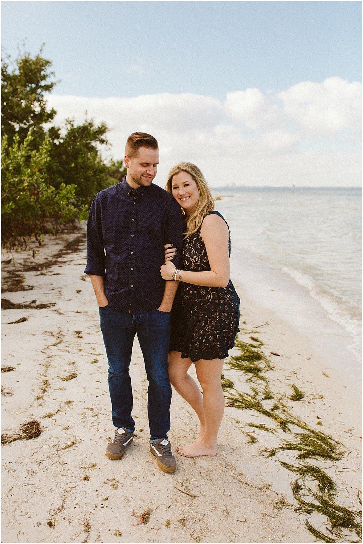 Tampa-Engagement-Photographer_0044.jpg