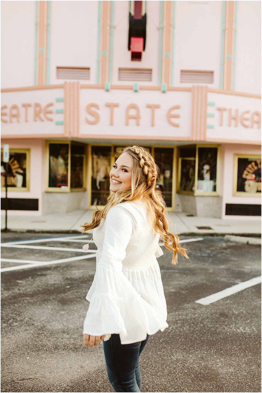 Tampa-Engagement-Photographer_0056.jpg