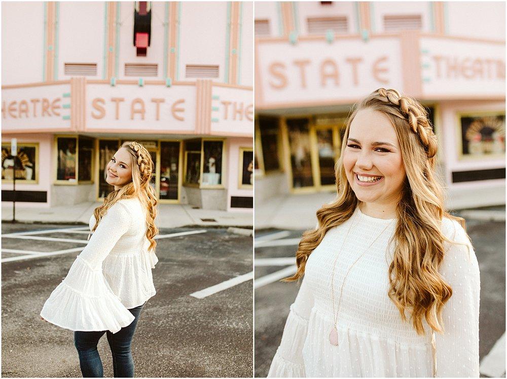 Tampa-Engagement-Photographer_0057.jpg
