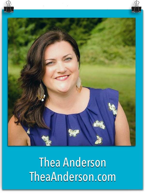 Théa Anderson (TheaAnderson.com)