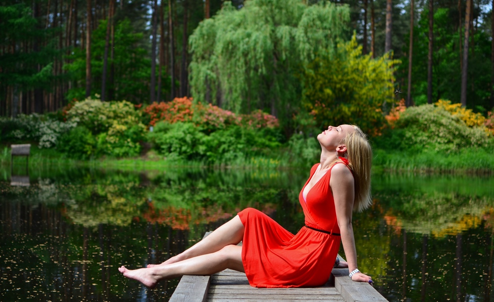 woman-dock-red-dress.jpg
