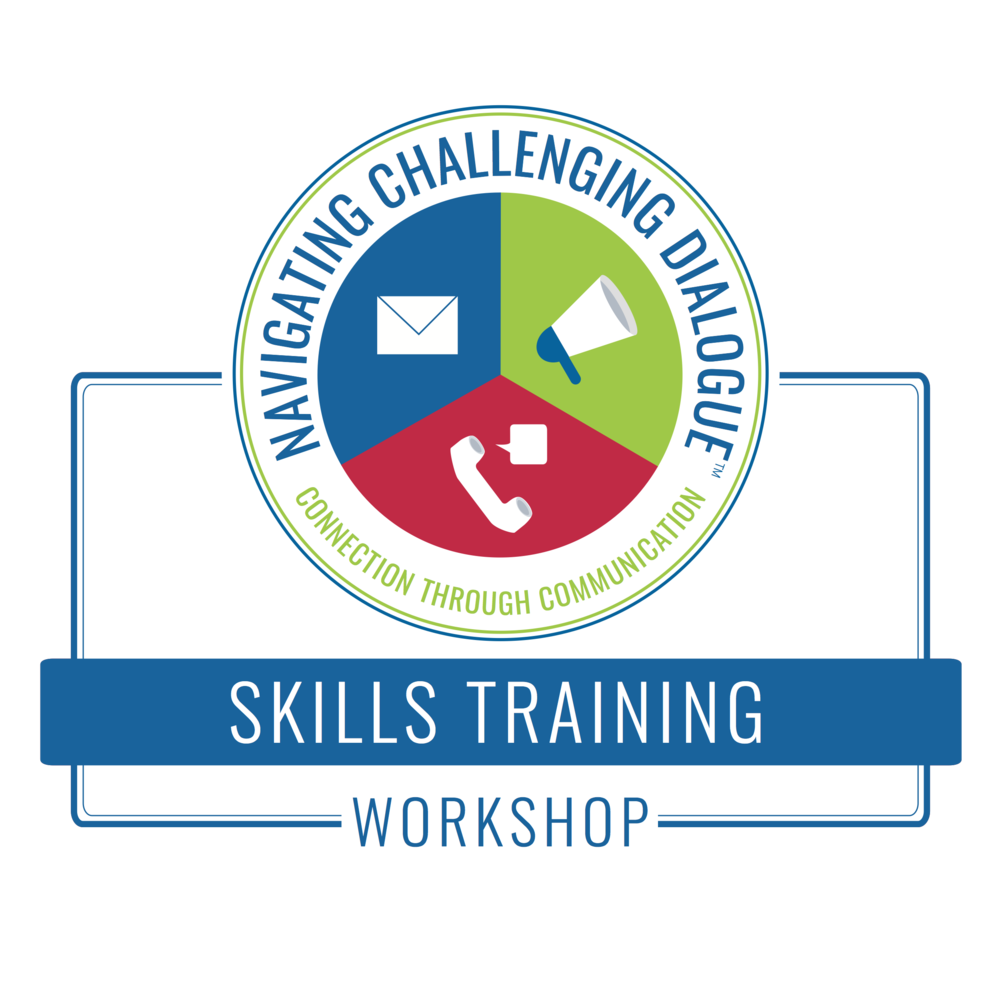 Navigating Challenging Dialogue-Skills-Training-with-Beth-Wonson.png