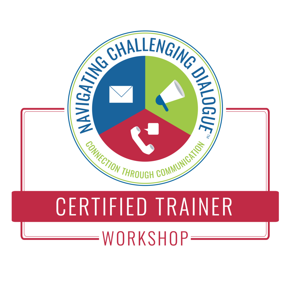Navigating Challenging Dialogue-Certified-Trainer-with-Beth-Wonson.png