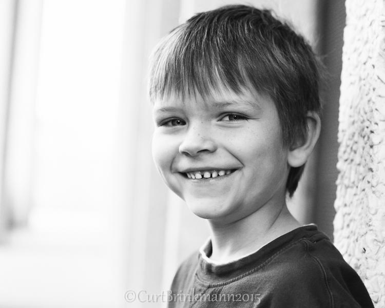 ©curtbrinkmann2015-0733.jpg