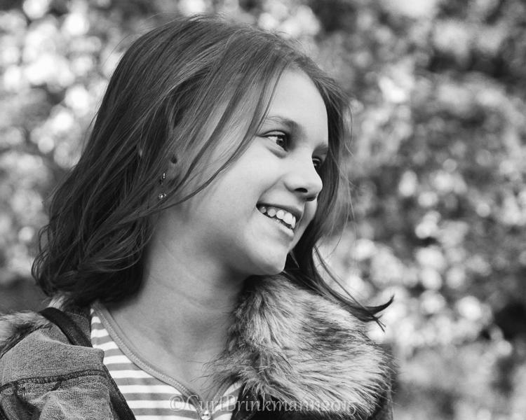 ©curtbrinkmann2015-2429.jpg