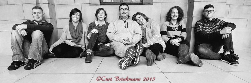 ©curtbrinkmann2015-5.jpg