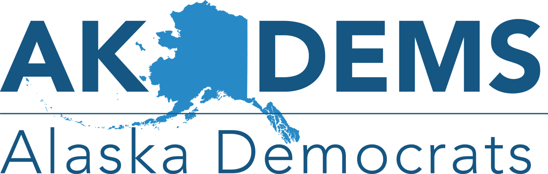 alaska democratic party