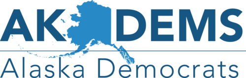 Alaska Democratic Party