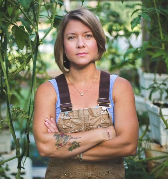 Liz Snyder.jpg
