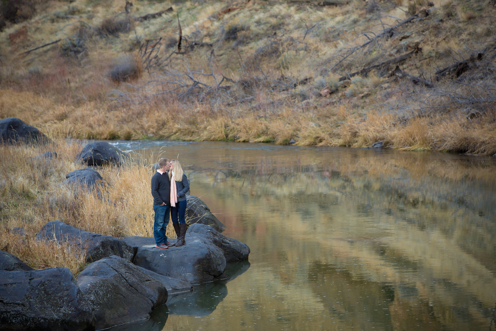 DeeMountain-Photography-Engagement-Session-Smith-Rock