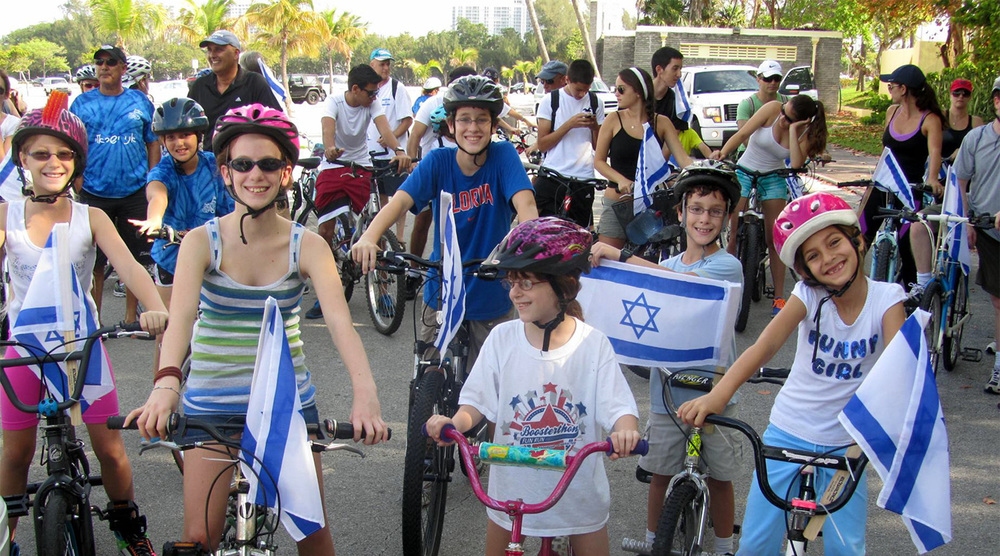 israel-indepedance-day-2013.jpg