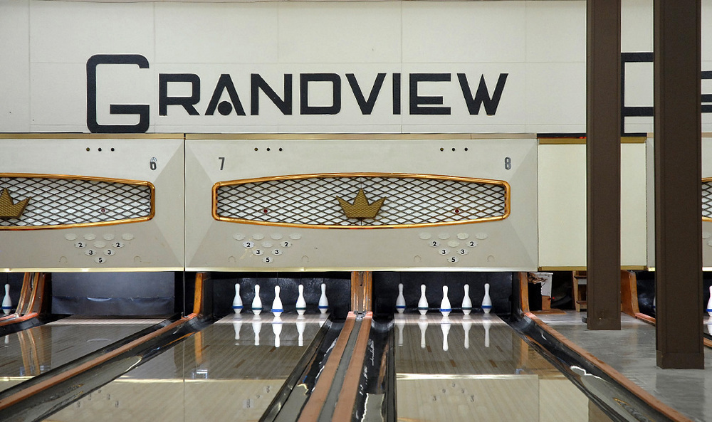 Grandview5877.jpg