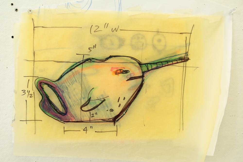 drawing_3T4B3029.jpg